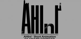 AHInI