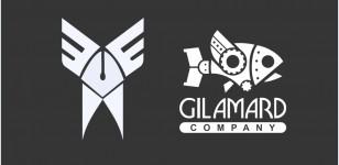 Gilamard & Azad Uni